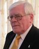Ron Tindall ()